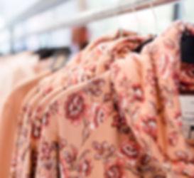 Damenmode_Concept_Store_Outlet_Jülich_Dü