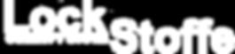 weiß_Logo_Lock-Stoffe___Aachener_Strasse