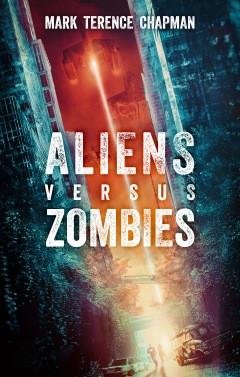 AliensVersusZombies-cover-240x377.jpg