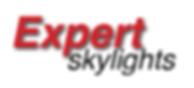 expert-skylights