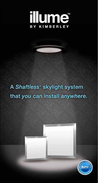 illume-skylight-by-kimberley