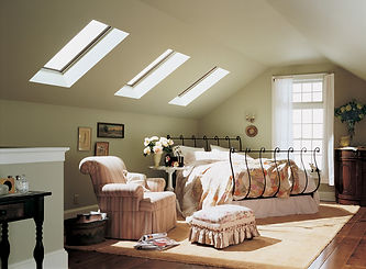 roof-skylights