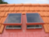 roof-windows-melbourne