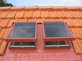 roof-windows-melbourne