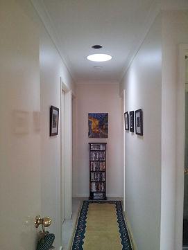 tubular-skylights