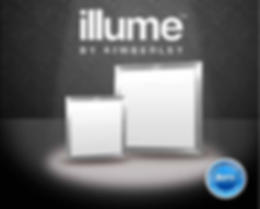 illume-skylights-by-kimberley