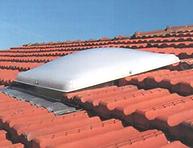 standard-skylights