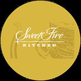 SweetFire Kitchen