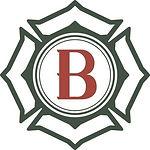 Battalion (1).jpg