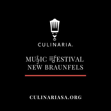Music+Festival+for+Good+(1).png