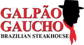 Galpao Gaucho