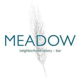 Meadow Neighborhood Eatery + Bar