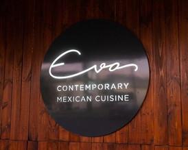 Evo Contemporary Mexican Cuisine