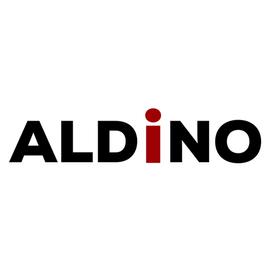 Aldino at The Vineyard