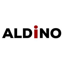 Aldino