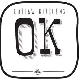 Outlaw Kitchen