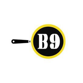 Bistr09