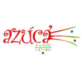 Azuca Sabor Latino