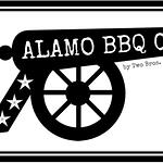 Alamo+BBQ+LOGO.png