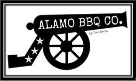 Alamo BBQ Co.
