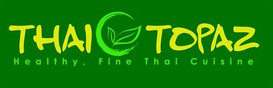 Thai Thopaz