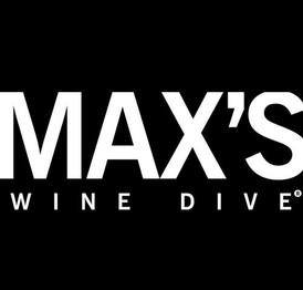 Max's Wine Dive