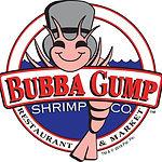 BUBBA-GUMP-LOGO-UPDATED-2019 (1).jpg