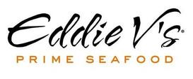 Eddie V's Prime Seafood