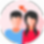 couple-512 (1).png