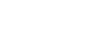 RD Cert Logo 2017_wht.png