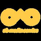 ABM Logo.png