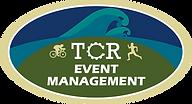 TCR Management Logo