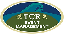 tcr_logo.png