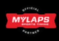 MyLaps_PreferredPartner_Logo.png