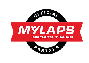 MyLaps_PreferredPartner_Logo.png