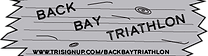 backbaytriathlon.png
