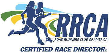 RD Cert Logo 2017.jpg
