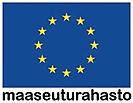 Lippu maaseuturahasto PIENI.jpg