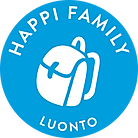 happifamily-luonto.png