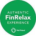 FinRelax-tahtituote-01_RGB.JPG