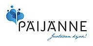 Päijänne2012_logo_FINAL.jpg
