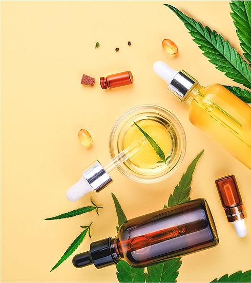 about-cannabis-bud.jpg