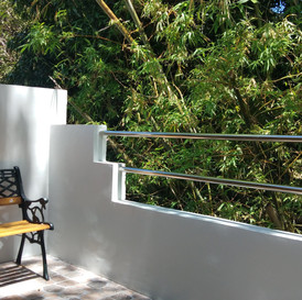 balcony-porch.jpg