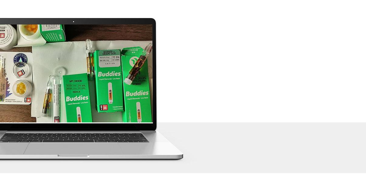 cannabis-store-offers.jpg