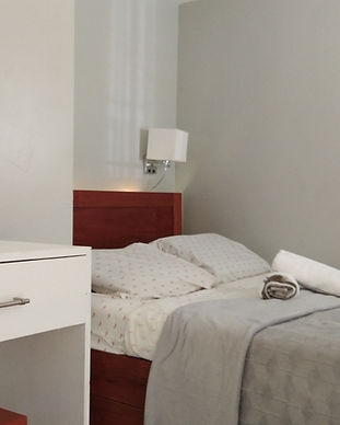bedroom-dumaguete-2.jpg