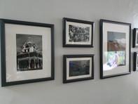 kitchen-frame-2.jpg