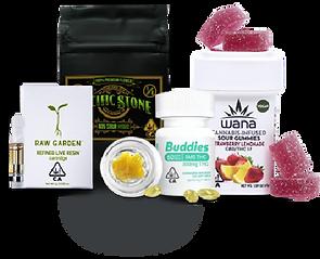 features-east-bay-cannabis-california.pn