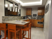 airbnb-dumaguete-kitchen-2.jpg