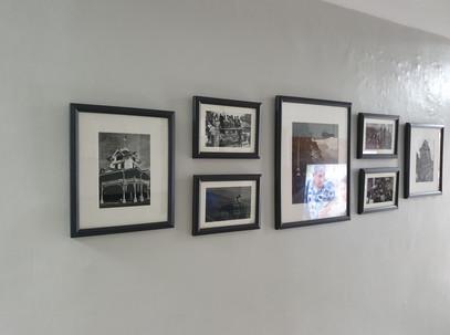 airbnb-kitchen-frame1.jpg