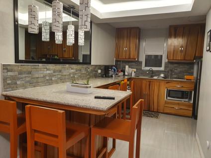 airbnb-dumaguete-kitchen-1.jpg